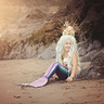 Photo #9 - Mermaid