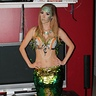 Photo #1 - Mermaid