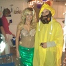 Photo #4 - Mermaid and Fisherman