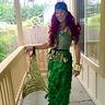 Photo #3 - Ariel