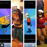 Photo #3 - Mermaid Man and Barnacle Boy