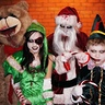 Photo #1 - Merry Halloweenmas