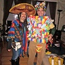 Photo #1 - Mexican Girl and Pinata