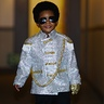 Photo #6 - MJ