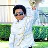Photo #1 - MJ