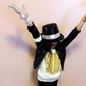 Photo #2 - Michael Jackson