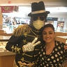 Photo #4 - Michael Jackson