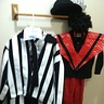Photo #4 - Michael Jackson and Beetlejuice