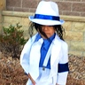 Photo #1 - Michael Jackson Smooth Criminal