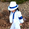 Photo #2 - Michael Jackson Smooth Criminal