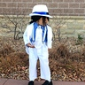 Photo #3 - Michael Jackson Smooth Criminal