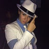 Photo #4 - Smooth Criminal
