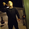 Photo #1 - Michael Myers