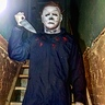 Photo #2 - Michael Myers