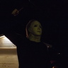 Photo #3 - Michael Myers