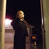 Photo #4 - Michael Myers