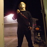 Photo #5 - Michael Myers
