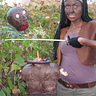 Photo #2 - Michonne The Walking Dead