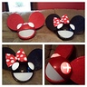 Photo #6 - Mickey and Minnie Mau5heads!!