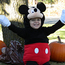 Photo #3 - Mickey Mouse