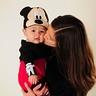 Photo #3 - Kiss