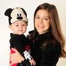 Photo #5 - Mama