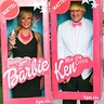 Photo #2 - Middle-Aged Barbie and Mid-Life Crisis Ken
