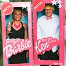 Photo #1 - Middle-Aged Barbie and Mid-Life Crisis Ken