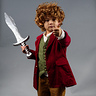 Photo #2 - Bilbo Baggins