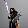 Photo #5 - Thorin Oakenshield