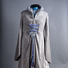 Photo #8 - Arwen Costume Front