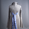 Photo #9 - Arwen Costume Back