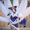 Photo #1 - League of Legends Midnight Ahri