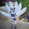 Photo #2 - Midnight Ahri