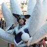 Photo #4 - Midnight Ahri