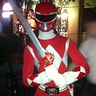 Photo #1 - Power Sword!!