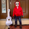 Photo #1 - Miguel from Coco