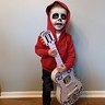 Photo #2 - Miguel from Coco