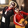 Photo #1 - Miguel & Hector from Disney's Coco