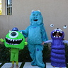 Photo #4 - Monsters Inc