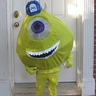 Photo #1 - Mike Wazowski