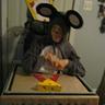 Photo #5 - Mikey Trap