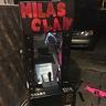 Photo #2 - Mila's Claw