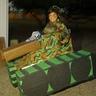Photo #1 - Tank costume