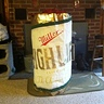 Photo #6 - Miller High Life Beer Can