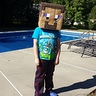 Photo #3 - Minecraft Characters