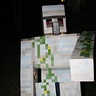 Photo #2 - Minecraft Iron Golem