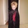 Photo #1 - Mini Dracula