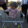 Photo #2 - Mini Grandma