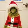Photo #1 - Mean Grinch